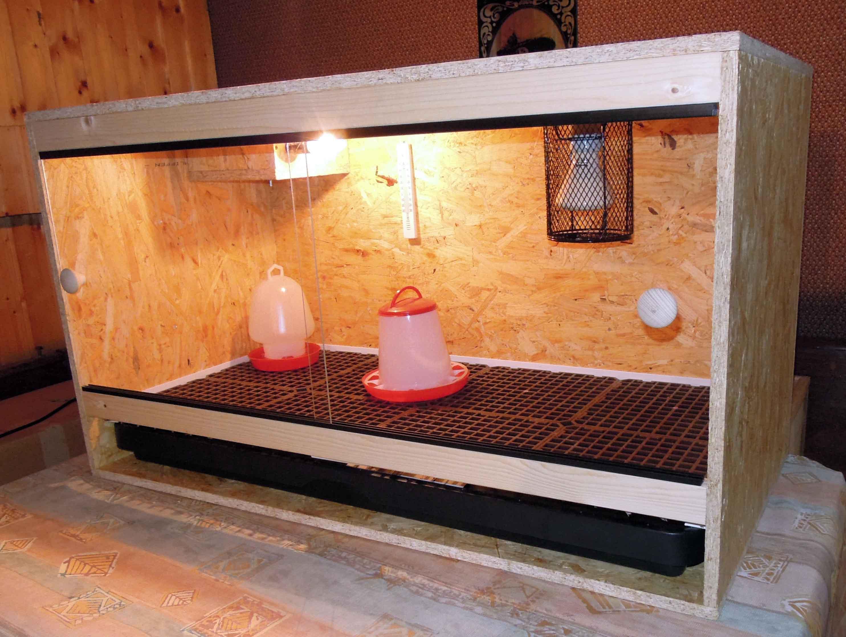 h hnerzucht. Black Bedroom Furniture Sets. Home Design Ideas